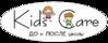Детский клуб Kids Care — мы открылись!